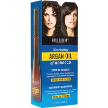 Marc Anthony - Argan Oil of Morocco Oil Treatment 50ml