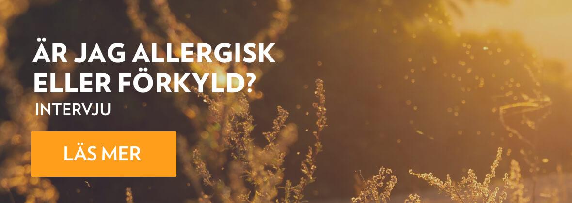 Puff_ÄR JAG ALLERGISK  ELLER FÖRKYLD_.jpg