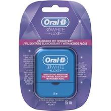 Oral-B - 3DW Floss 35 m