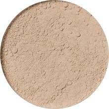 IDUN MINERALS - Foundation - Saga 9 gram