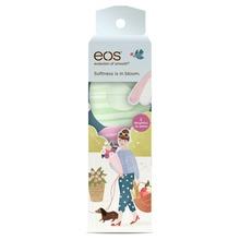 EOS - Läppbalsam 14 g