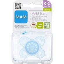 MAM - MAM START SUGNAPP 0-2M 1 st