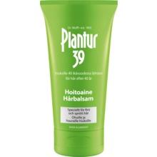 Plantur 39 - Hårbalsam 150 ml