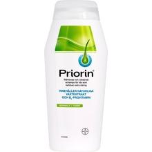 Priorin schampo - Stärkande och vårdande. 200 ml