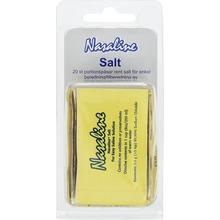 Nasaline - Salt 20g