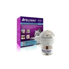 Feliway - FELIWAY LÖSNING + DOFTSPRIDARE 48 ML
