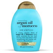 OGX - Argan Oil Shampoo 385 ml