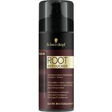 Schwarzkopf Root Retoucher - Dark Mahogany 120 ml