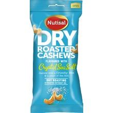 Nutisal - Cashew DR 60g