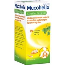 Mucohelix - Sirap 100 milliliter