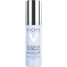 Vichy - Aqualia Thermal Awake Eye Balm 15ml