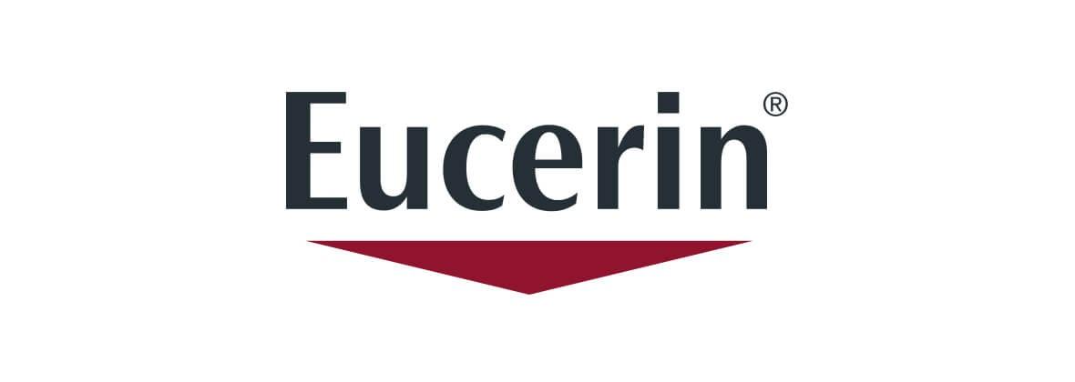 eucerin_logotype1.jpg