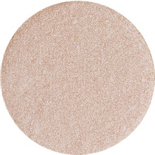IDUN MINERALS - Single Eyeshadow Fjällsippa 3 g