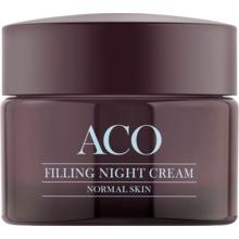 ACO FACE - ACO AA 40+ Night Cr Normal 50 ML