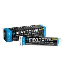 Mivitotal Brus - Vitamin & Mineraltillskott 15 st