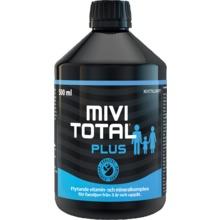 Mivitotal Plus - MIVITOTAL PLUS 500ml