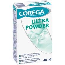 COREGA - COREGA ULTRA PULVER 40g