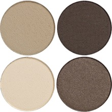 IDUN MINERALS - Eyeshadow Lejongap 4 g