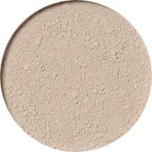 IDUN MINERALS - Foundation - Jorunn 9 gram
