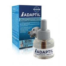 Adaptil - DAP LÖSNING REFILL 48 ML