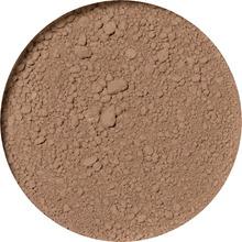 IDUN MINERALS - Foundation - Ylva 9 gram