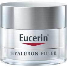 Eucerin - EUCERIN HYALURON-FILL.DAY RICH 50 ml