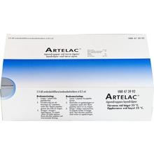 Artelac - Ögondroppar, lösning i endosbehållare Hypromellos 180 x 0,5 milliliter