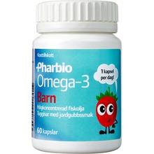 Pharbio - Pharbio Omega Barn 60 st