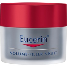 Eucerin - Eucerin Vol-Fill Nattcreme 50 ml