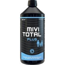 Mivitotal Plus - MIVITOTAL PLUS 1000 ml