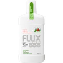 Flux - XERORINSE 500 ML 500 ml