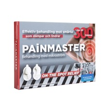 Painmaster - Painmaster 1 st