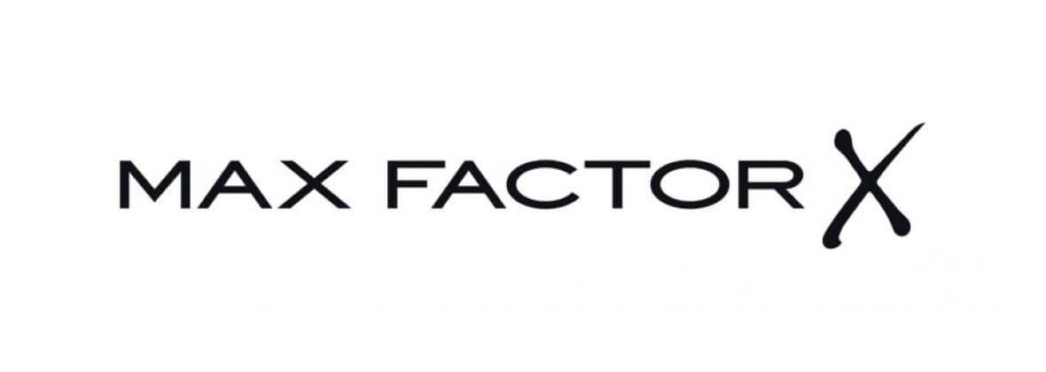 maxfactor_logotype1.jpg