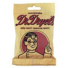 Dr Dryels - Original 75g