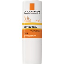 La Roche-Posay - LRP ANTHELIOS SOLSTICK SPF 50+ 9 g