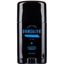 Ormsalva - Freeze Stick 50 ml