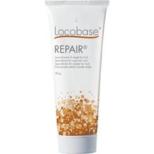 Locobase Repair specialkräm - För mycket torr hud. 30 g
