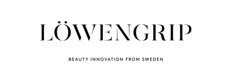 löwengrip_logotype1.png