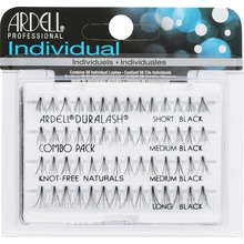 Ardell - Individuella Naturals Combo 56 st