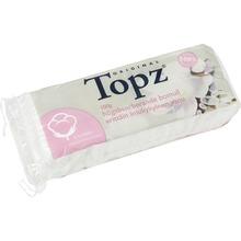 Topz - Bomull 100 gr