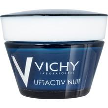 Vichy - VICHY LIFTACTIV DERMSOURCE NAT 50 ml