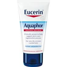 Aquaphor Soothing Skin Balm - Reparerande kräm 40 ml