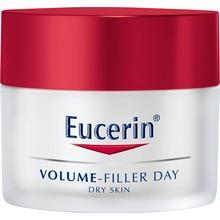 Eucerin - Eucerin Vol-Fill Dagcreme torr 50 ml