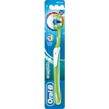 Oral-B - Complete 5way Clean M 1 st