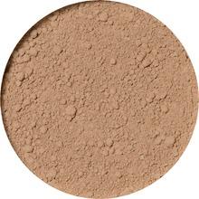 IDUN MINERALS - Foundation - Svea 9 gram