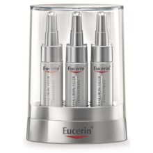 Eucerin - EUCERIN HYALURON-FILL. CONCENT 6*5 ml
