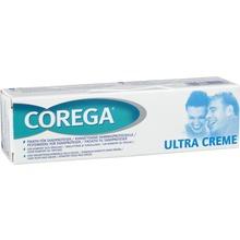 Corega - COREGA ULTRA KRÄM 40 gram