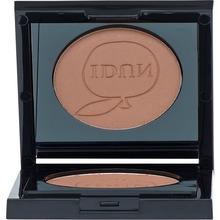IDUN MINERALS - Pressed Bronzer - Sommardröm 4,6 gram