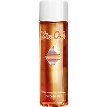 Bio-Oil - Oil 125 ml