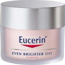 Eucerin Even Brighter Day Cream - Skyddande ansiktskräm SPF30. 50 ml